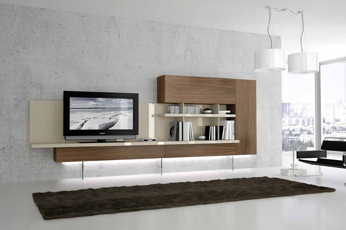 showroom muebles madrid