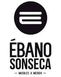 Fábrica Muebles Madrid - Ebano Sonseca