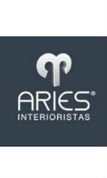 interioristas Madrid