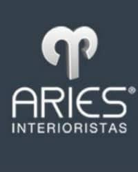Iinterioristas Madrid - Aries Interioristas estudio de decoración