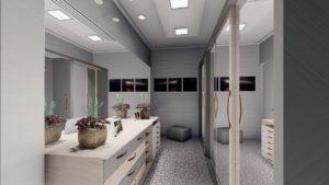 espejos-decoracion-fabrica-muebles-madrid-ebano-sonseca