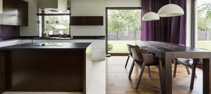 Tendencias muebles de cocina bano sonseca muebles a for Tendencias muebles