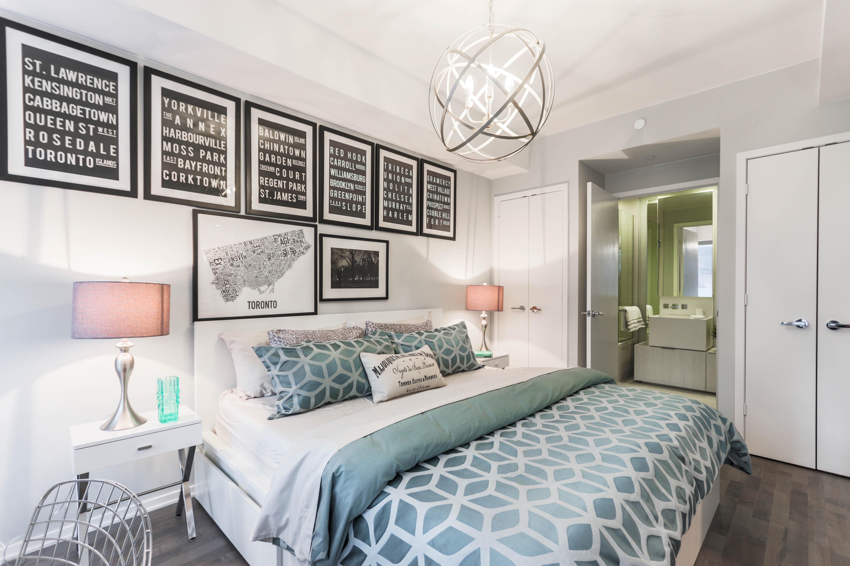 muebles artesanales de dormitorio