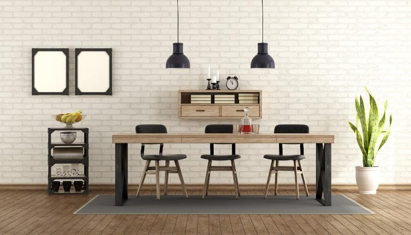 mesas-industriales-comedor