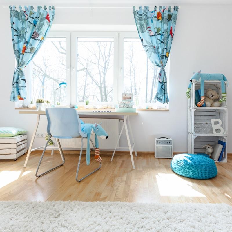 muebles-habitaciones-infantiles