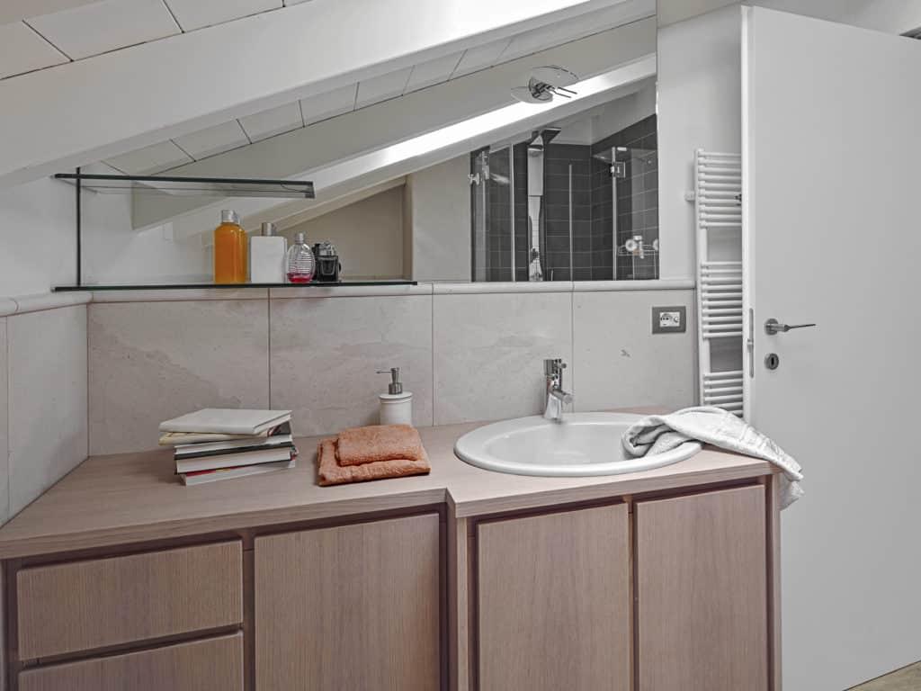 armarios cuarto de baño